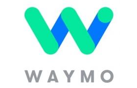 Alphabet旗下无人驾驶部分Waymo首席安全官离任仅就任一年多