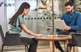 ThinkPad与Windows 10专业版强强结合,联手为你创造更多可能性