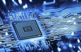 拜登芯片峰会谈了些啥英特尔CEO希望1/3半导体芯片在本土生产
