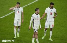 欧洲杯外围买球推荐捷克VS英格兰想晋级双方都得火拼